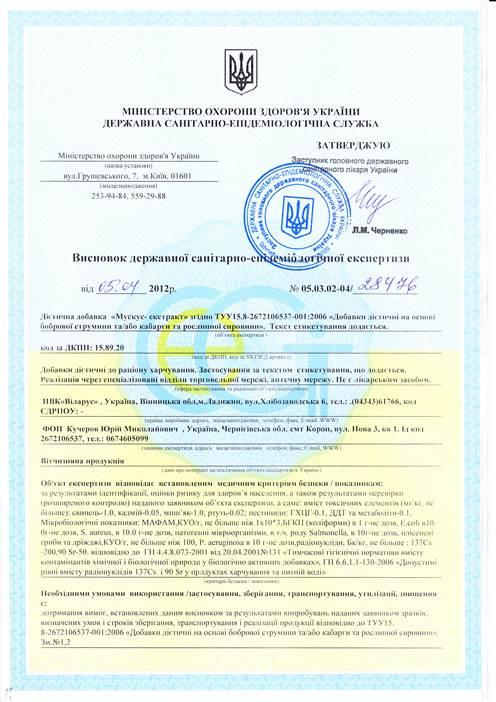 sertificat3,1